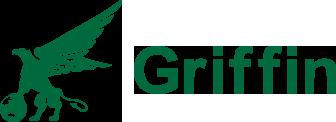 株式会社グリフィン