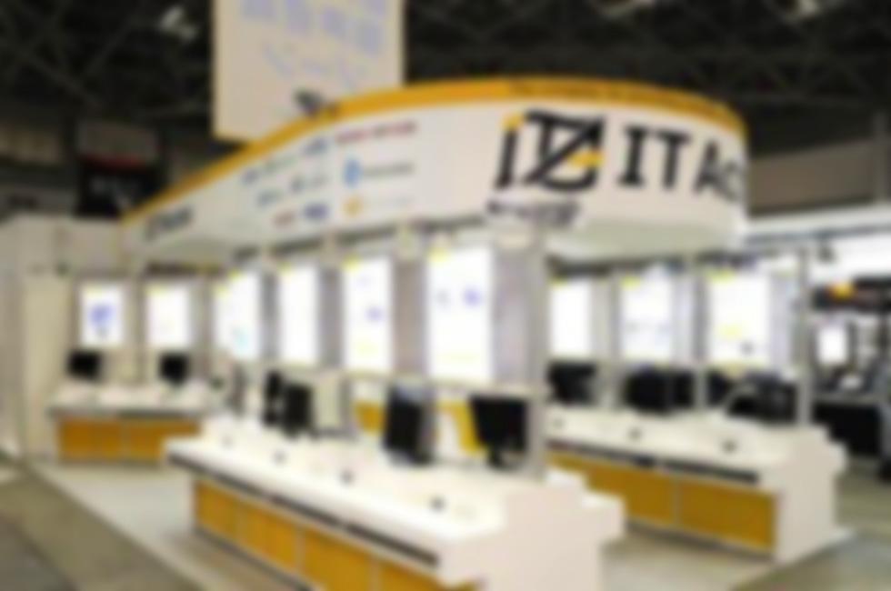 exhibition001
