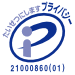 21000860_01_75_JP